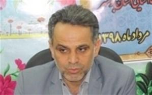 کارگاه آموزشی توجیهی تدوین برنامه های مناطق آموزشی استان بوشهر برگزار شد