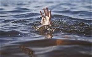 ۴۰ نفر در سه ماه اخیر در دریای مازندران غرق شدند