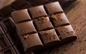 مصرف شکلات تلخ قاتل افسردگی است
