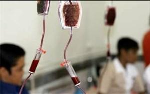 سیستان و بلوچستان بیشترین آمار بیماران تالاسمی را در کشور دارد