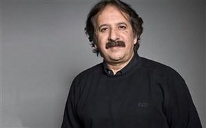 مجید مجیدی: خون سردار سلیمانی پایمال نمیشود