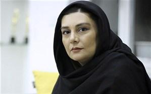 انتشار نسخه توضیحدار فیلم سینمایی «دزیره»  با صدای هنگامه قاضیانی