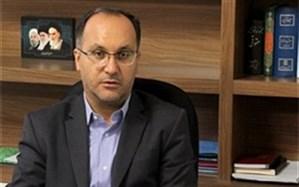 اجرای برنامههای اثر بخش جهاد دانشگاهی آذربایجان غربی در استان قابل تقدیر است