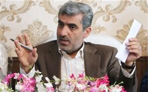 مدیرکل آموزش و پرورش البرز: مشکلات مدارس سمپاد به صورت ویژه در شورای معاونین استان بررسی می شود
