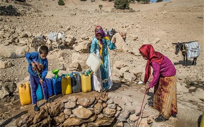 روستاهای محروم چابهار