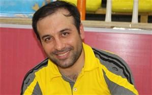 اولین دوره المپیاد ورزشی روستایی و عشایری استان بوشهر برگزار شد