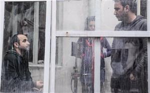 جوانان مهاجر افغان در فیلم جدید برادران محمودی
