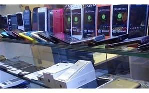 انتظار بازار برای کاهش بیشتر قیمت گوشیهای تلفن همراه