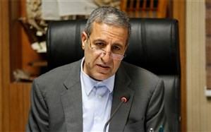 استاندار: تکمیل طرحهای آبرسانی منابع آب آشامیدنی استان بوشهر را پایدار میکند