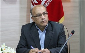 برگزاری کلاسهای آمادگی دوزبانه به مدت یک ماه در استان مرکزی
