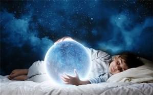 ۱۵ حقیقت تامل برانگیز در رابطه با خواب دیدن
