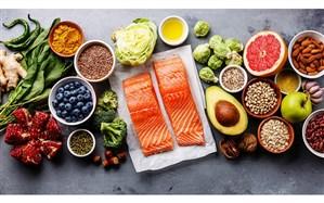 نسخه های خوراکی برای جلوگیری از سرطان پروستات