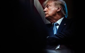 ترامپ تیراندازیهای مرگبار اخیر را به دموکراتها نسبت داد