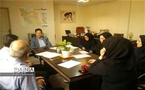 برگزاری جلسه مشاوره پیش از طلاق در شهرستان ملارد