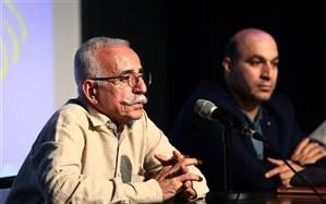 عبدالله اسکندری: افخمی در عروس ستارههای جوانی را به جامعه سینما معرفی کرد