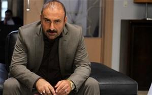 آیا مهران احمدی در نقش روح بهبود به سریال پایتخت برمیگردد
