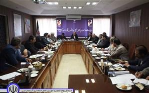 هفته فرهنگی آذربایجان غربی در ارزروم ترکیه برگزار می شود