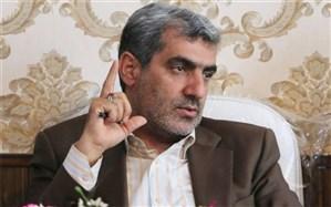 مدیرکل آموزش و پرورش البرز: پارلمان اولیاء در البرز تشکیل می شود