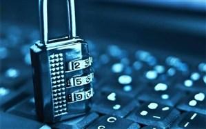 افزایش خدمات الکترونیکی ادارات مهمترین گام در توسعه دفاتر ICT روستایی است