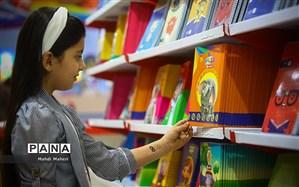 برپایی نمایشگاه ایران نوشت در راستای تحقق رونق تولید و حمایت از کالای ایرانی