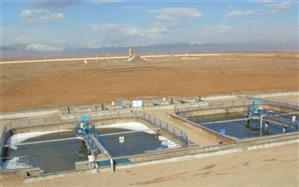 99 درصد روستاهای البرز از آب سالم و لوله کشی بهره مند هستند