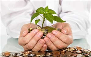 تفاوت پول و سرمایه