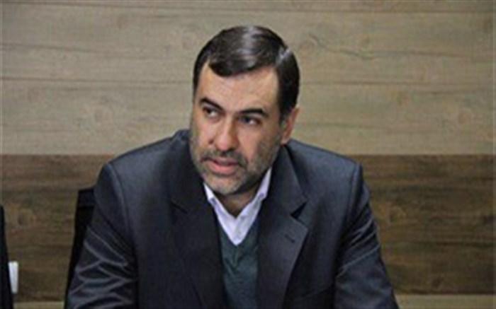 غلام رضا حافظی