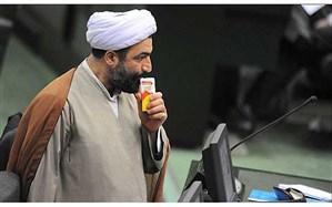 حمید رسایی، ظریف را تهدید به زندان کرد!