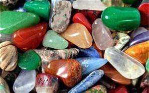 گردهمآیی بزرگ صنعتگران طلا ، جواهرات و گوهر سنگها فردا برگزار میشود