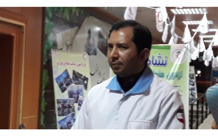 دکتر صابونچی