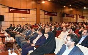 اجرای آموزش طرح مدرسه محوری  در اداره کل آموزش و پرورش شهرستانهای استان تهران