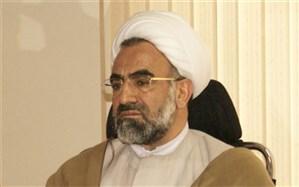 مدیر آموزش و پرورش ناحیه یک تبریز: با کمبود 600 نفر نیروی  انسانی مواجه هستیم