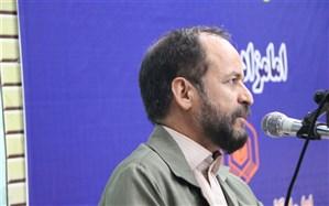 کمک ۲ میلیارد تومانی اوقاف به زندانیان جرائم غیر عمد