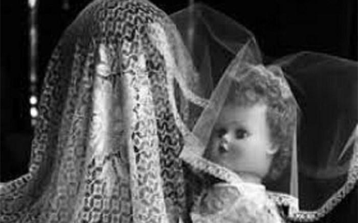 کودکانی که زیر 13 سالگی ازدواج میکنند، وضعیت دردناکی دارند
