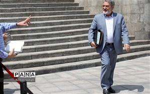 وزیر کشور: دولت به لغو مصوبه خود درباره تجمعات به دیوان عدالت اعتراض خواهد کرد