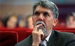 وزیر فرهنگ: تک تک محلات تهران سرای نمایشی  هاشم فیاض بوده است