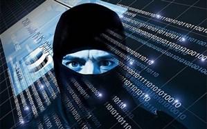 فرمانده نیروی انتظامی آذربایجان شرقی: ۹۹ درصد جرایم فضای مجازی کشف شده است