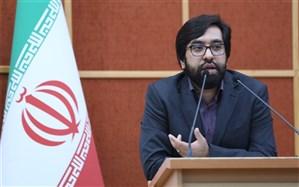 مجمع مشاوران جوان استان قزوین تشکیل می شود