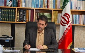 پیام تبریک مدیرکل آموزش و پرورش استان کرمانشاه