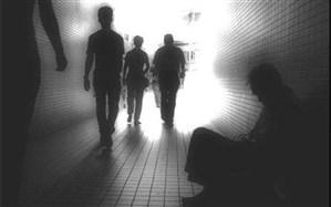 از سبب شناسی گرایش دانشجویان به سوءمصرف مواد تا آسیب شناسی شکست در روابط عاطفی