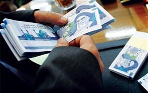 واریز حمایت معیشتی دولت بر مبنای آزمون وسع خانوار