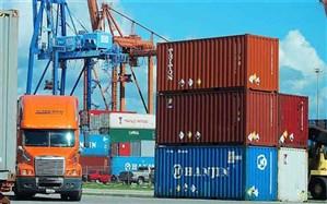 ارزش تجارت خارجی کشور از ۴۲ میلیارد دلار گذشت