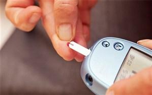 بلوغ زودهنگام ریسک ابتلا به دیابت را افزایش می دهد