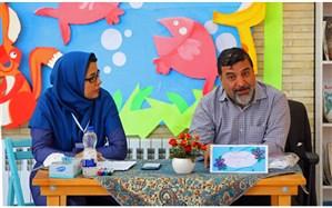 محمدجواد جزینی: فعالیتهای آموزشی در حوزه داستاننویسی نوجوانان ساماندهی شود