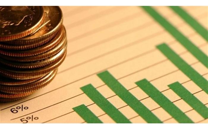 تعریف «بخش خصوصی» با استناد به «عرضه سهام در بورس» تعیین میشود