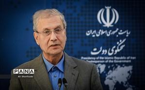 اولین واکنش دولت به ماجرای مازیار ابراهیمی: دولت گذشته پاسخگو باشد
