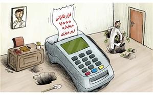 فرار مالیاتی چرا و چگونه؟