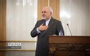 نامه ایران به مدیران کل سازمانهای بینالمللی در اعتراض به تحریم ظریف