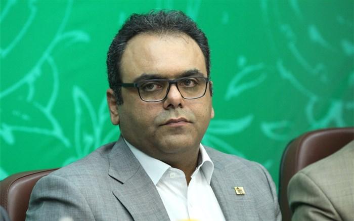 علی اصغر مصاحب