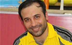پیام تبریک رئیس هیئت ورزش روستایی و بازی های بومی محلی استان بوشهربه مناسبت روز خبرنگار